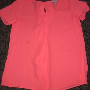 Charming Charlie Top M